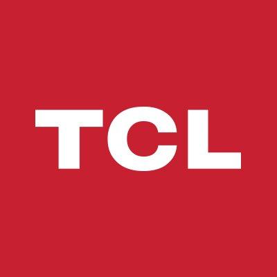 @TCL_USA