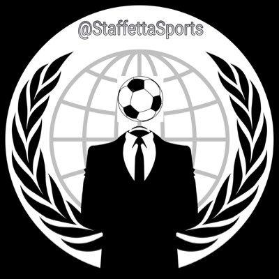 Staffetta Sports