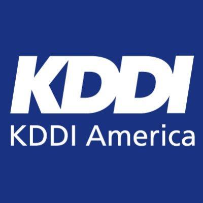 @KDDI_America