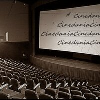 Cinedania | Social Profile