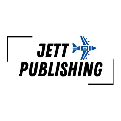 JETT Publishing
