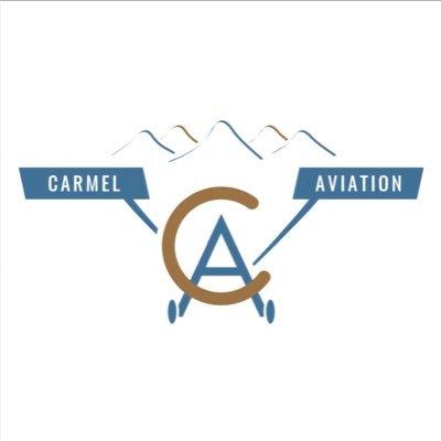 Carmel Aviation