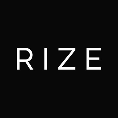 @rize_io