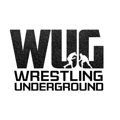 Wrestling Underground