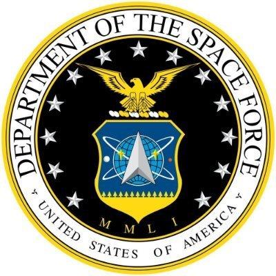 Maj. Lawrence, PhD, USAF (ret)