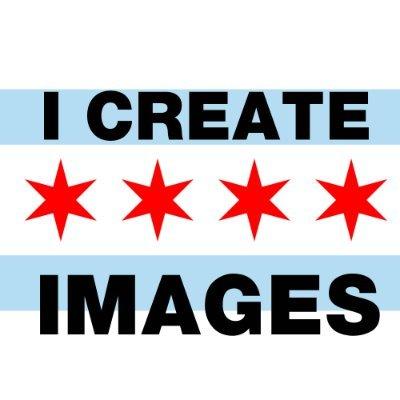 Chicago Snapshot