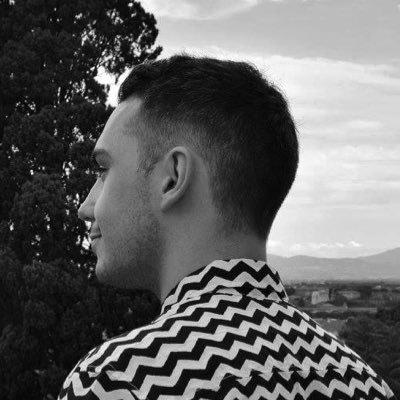 James_Northodox