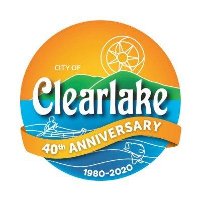 Clearlake Hoteluri