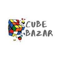 Cube Bazar