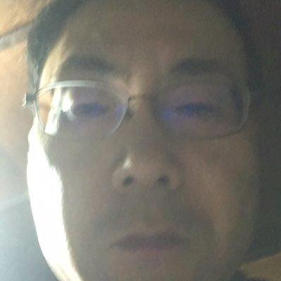 """原田豊 on Twitter: """"真夏さんは、写真集を後輩の久保ちゃんに見て ..."""