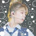 jy_yu1996