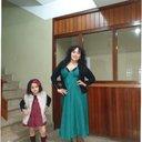 Mariluz Aurora Robles Rivero de Campos - @AuroraMariluz - Twitter