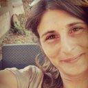 susana ariza fernand - @susanamanzanano - Twitter