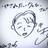 うっひー【つばき樹々単】 (@KikiTan_Asakura)