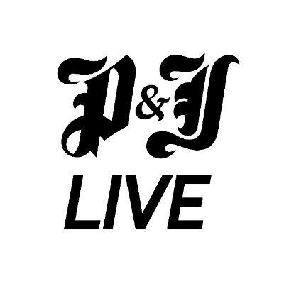 P&J Live (@PandJLive )