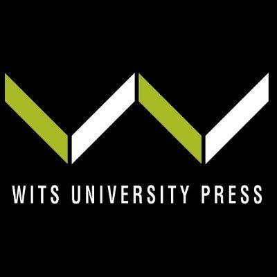 @WitsPress