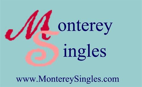 Speed dating monterey