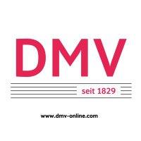Deutscher Musikverleger-Verband