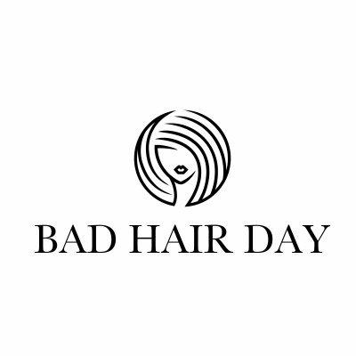 Bad Hair Day .com