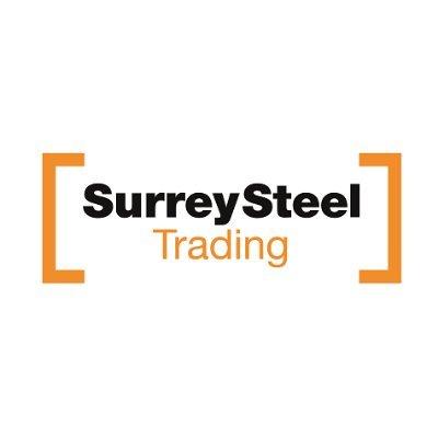 Surrey Steels