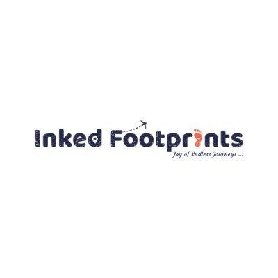 InkedFootprints