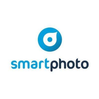 @smartphoto_be