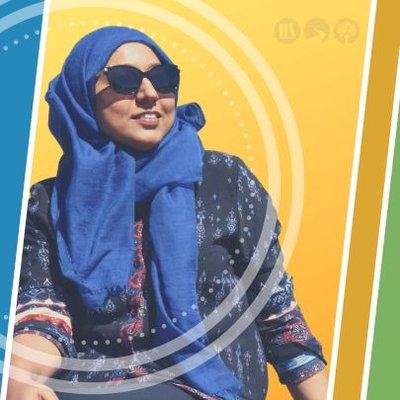 Tahseen Shariff (@tahseen_shariff) Twitter profile photo