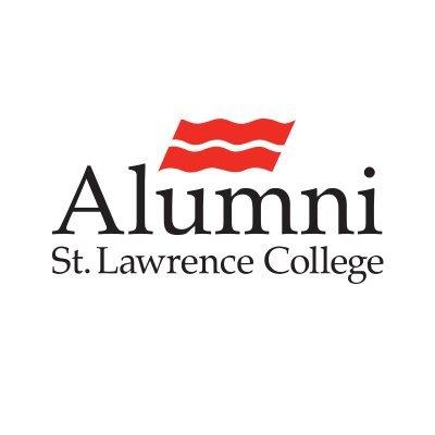 SLC Alumni