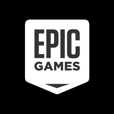 Epic Games Newsroom Epicnewsroom Twitter