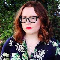 OliviaCrellin 📺📻🎥 (@OliviaCrellin) Twitter profile photo