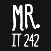 Mr.IT 242