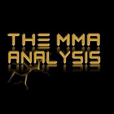 The MMA-Analysis