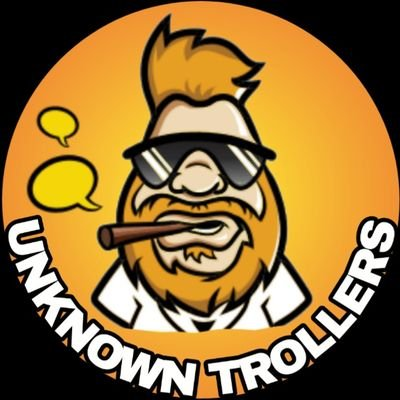 UNKNOWN  TROLLERS