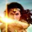Wonder Woman 🐝 Demands Justice