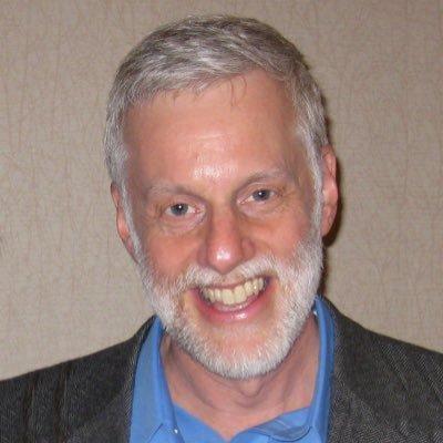 Lou Kruger