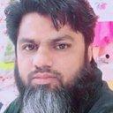 Abdul Gafoor Barwale - @BarwaleAbdul - Twitter