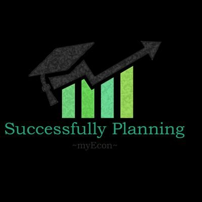 Successfully Planning Financial