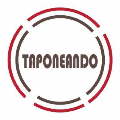 Taponeando