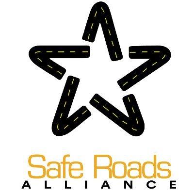 Safe Roads Alliance