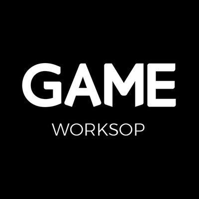 @GAMEWorksop