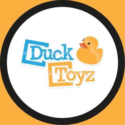 Duck Toyz