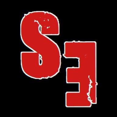 Saad East