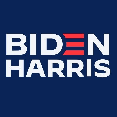 Wear a Mask and Vote for Biden