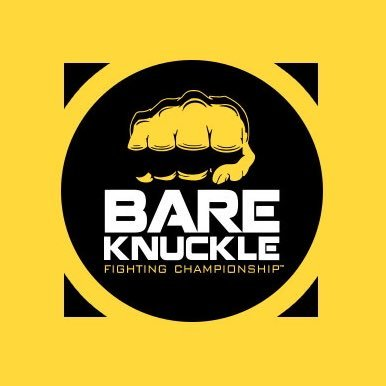Bare Knuckle FC
