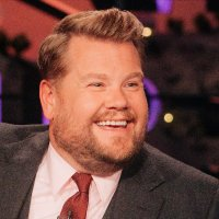 The Late Late Show with James Corden ( @latelateshow ) Twitter Profile