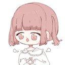 rinu__coco