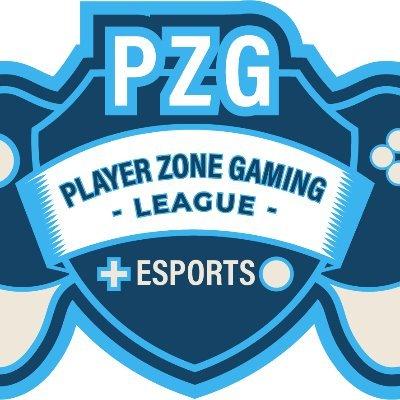 PZG League