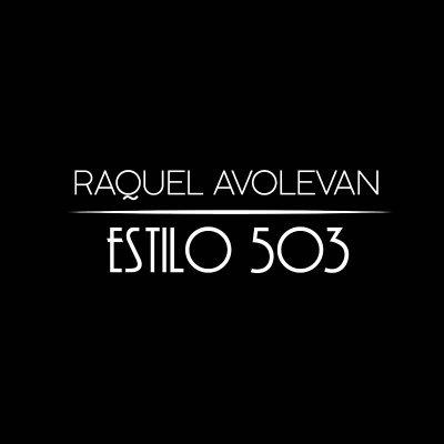 estilo503podcast