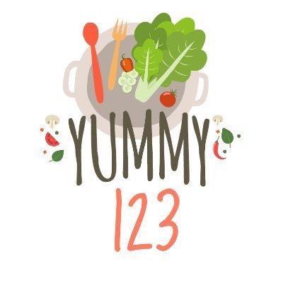 Yummy123