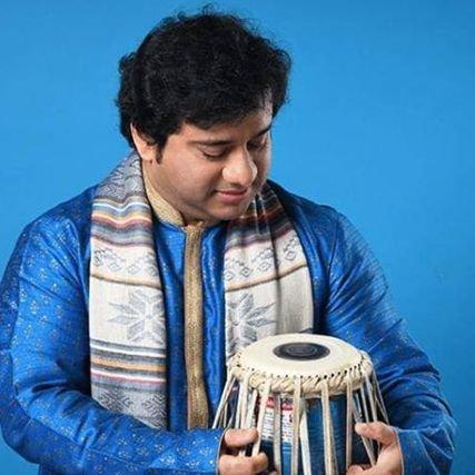 Aditya Kalyanpur
